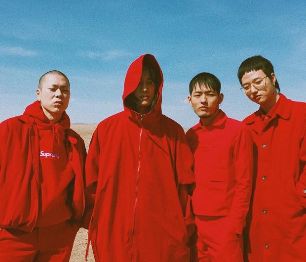 Mặc lí do sức khỏe kém, cựu quái vật nhạc số nhà YG vẫn bị chỉ trích vì hủy biểu diễn ngay trước giờ G - Ảnh 2.