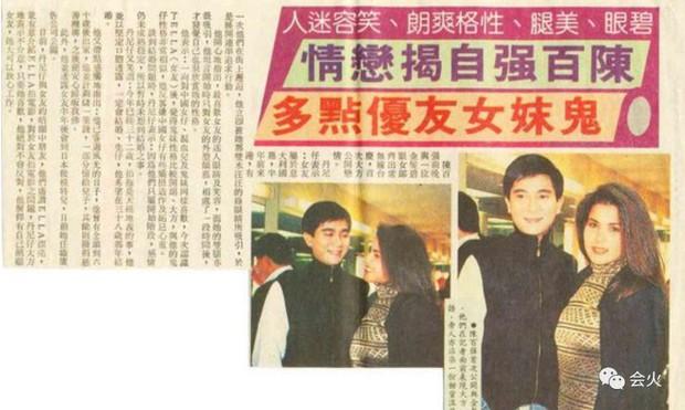 Hà Siêu Quỳnh: Ái nữ phản nghịch của gia tộc trùm sòng bạc Macau và 2 cuộc hôn nhân ngàn tỷ tan vỡ - Ảnh 9.