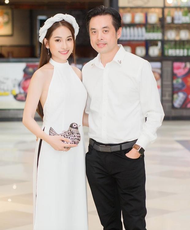 Độc quyền: Bạn gái Dương Khắc Linh xác nhận chuyện cầu hôn, tiết lộ dự định làm đám cưới sau 6 tháng công khai hẹn hò - Ảnh 2.