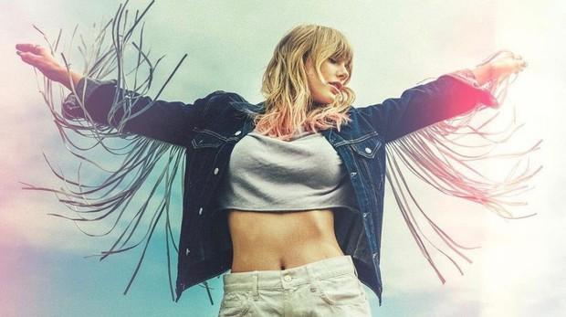 Đầu tư MV Me! ước tính hàng chục tỷ đồng, đến nay Taylor Swift đã gỡ gạc lại vốn hay chưa? - Ảnh 2.