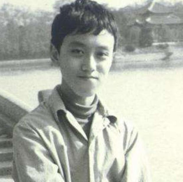 Bi kịch của những cậu bé thần đồng ở Trung Quốc, sinh ra đã ở vạch đích: Sớm nở chóng tàn, từ vạn người tung hô đến góc khuất ít ai biết - Ảnh 3.