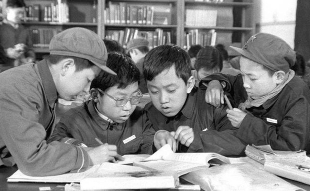 Bi kịch của những cậu bé thần đồng ở Trung Quốc, sinh ra đã ở vạch đích: Sớm nở chóng tàn, từ vạn người tung hô đến góc khuất ít ai biết - Ảnh 6.