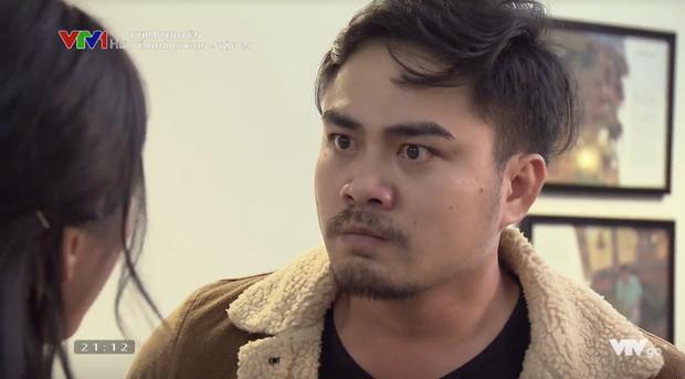 Ánh Dương (Về Nhà Đi Con) bị lộ thân phận cao thủ làng game và phản ứng của gia đình mới gây bất ngờ - Ảnh 2.