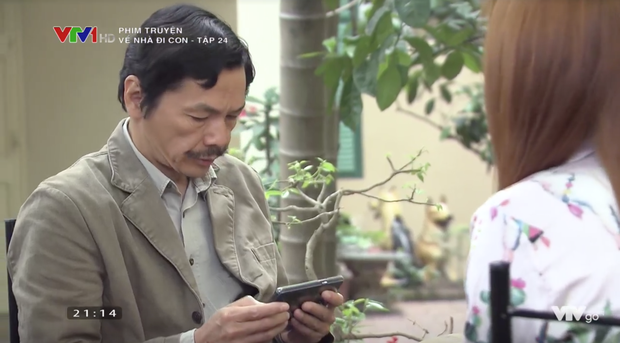 Ánh Dương (Về Nhà Đi Con) bị lộ thân phận cao thủ làng game và phản ứng của gia đình mới gây bất ngờ - Ảnh 4.