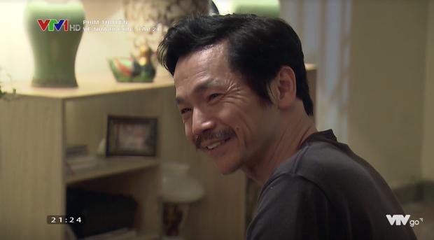 Ánh Dương (Về Nhà Đi Con) bị lộ thân phận cao thủ làng game và phản ứng của gia đình mới gây bất ngờ - Ảnh 8.