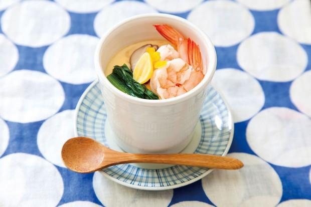 Chỉ là trứng thôi nhưng những món sau đây lại nổi đình đám ẩm thực Nhật Bản và thế giới - Ảnh 3.