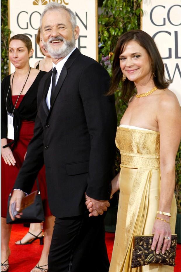 Tài tử 69 tuổi Selena Gomez sẽ kết hôn: Đại gia quyền lực Hollywood bị tố nghiện ma túy, tình dục, đã có 2 đời vợ - Ảnh 7.