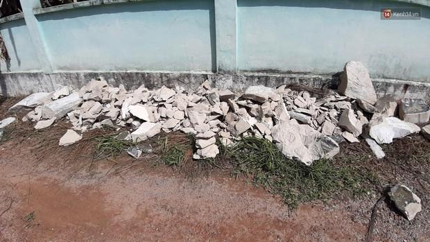 Vụ 2 thi thể trong thùng nhựa: Màn phi tang rùng rợn của hung thủ với bê tông, silicon và trà ướp xác - Ảnh 1.