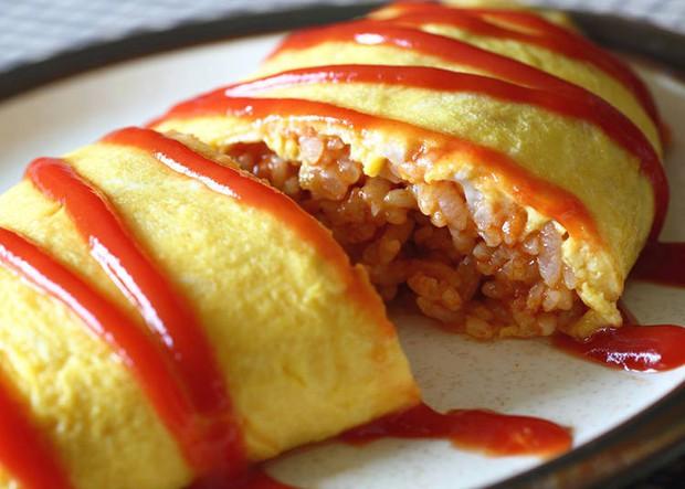 Chỉ là trứng thôi nhưng những món sau đây lại nổi đình đám ẩm thực Nhật Bản và thế giới - Ảnh 5.