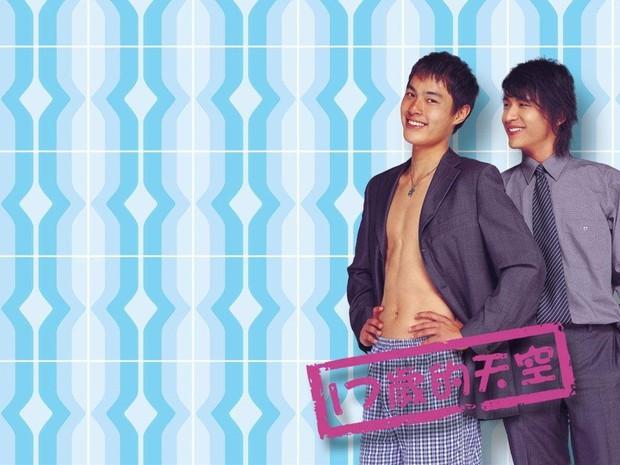 5 phim về LGBT xứ Đài khiến bạn ngất ngây trong ngày Đài Loan hợp pháp hóa hôn nhân đồng tính - Ảnh 5.