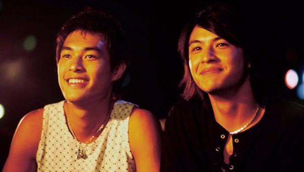 5 phim về LGBT xứ Đài khiến bạn ngất ngây trong ngày Đài Loan hợp pháp hóa hôn nhân đồng tính - Ảnh 6.