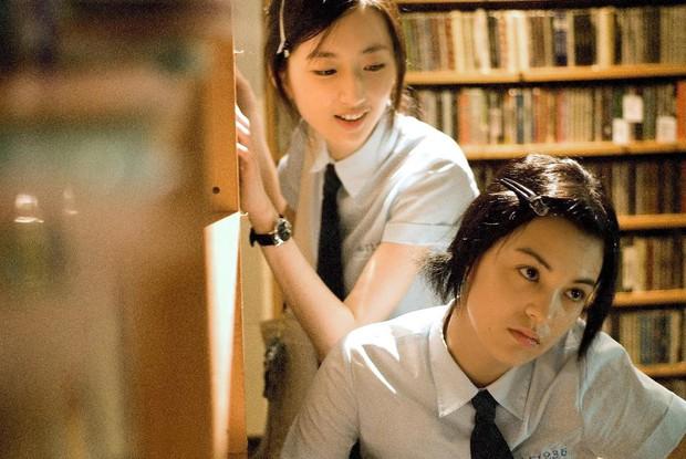 5 phim về LGBT xứ Đài khiến bạn ngất ngây trong ngày Đài Loan hợp pháp hóa hôn nhân đồng tính - Ảnh 10.
