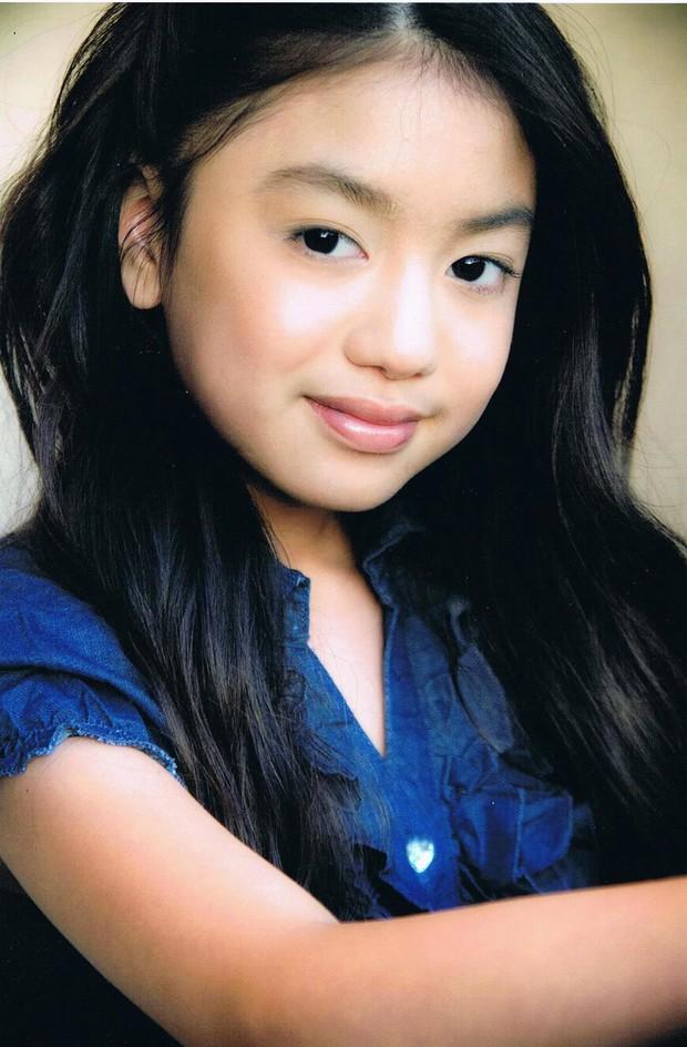 Nữ sinh gốc Việt gây bão truyền thông quốc tế: 14 tuổi nhận bằng tốt nghiệp cấp 3, 19 tuổi trở thành dược sĩ trẻ tuổi nhất bang California, Mỹ - Ảnh 2.