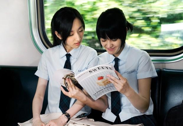 5 phim về LGBT xứ Đài khiến bạn ngất ngây trong ngày Đài Loan hợp pháp hóa hôn nhân đồng tính - Ảnh 11.