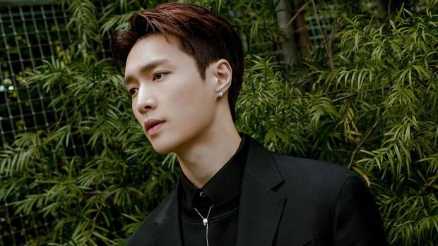 SM có phải lý do duy nhất khiến chu trình quảng bá của EXO chậm lại? - Ảnh 2.