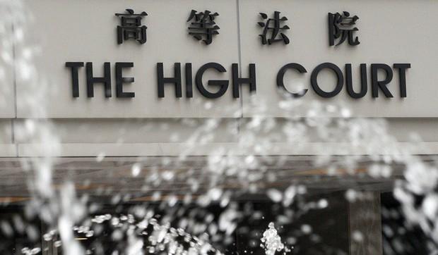 Bị bỏng khi đang tắm trong một căn hộ ở Hong Kong, du khách được đền bù 8 tỉ đồng sau những tổn thương nặng nề - Ảnh 1.