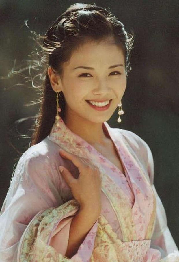 """3 bí quyết chăm sóc da giúp Lưu Đào trở thành """"người phụ nữ bị thời gian bỏ quên"""" trong truyền thuyết - Ảnh 4."""