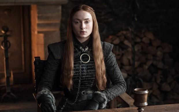 Trước thềm tập cuối GAME OF THRONES: Ai xứng đáng được ngồi lên Ngôi Báu Sắt? - Ảnh 4.
