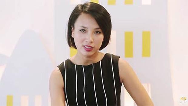 Xem xong VỢ BA: VJ Thuỳ Minh thương cảm, Đạo diễn Phan Gia Nhật Linh nói Ash Mayfair dũng cảm - Ảnh 2.