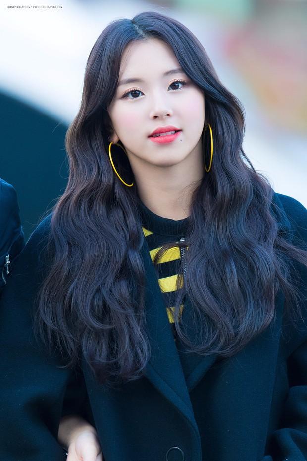 BXH nữ idol Kpop hot nhất hiện nay: Bất ngờ chỉ 2 mỹ nhân BLACKPINK lọt top 10, nhưng hạng 2 và 3 mới gây choáng - Ảnh 6.