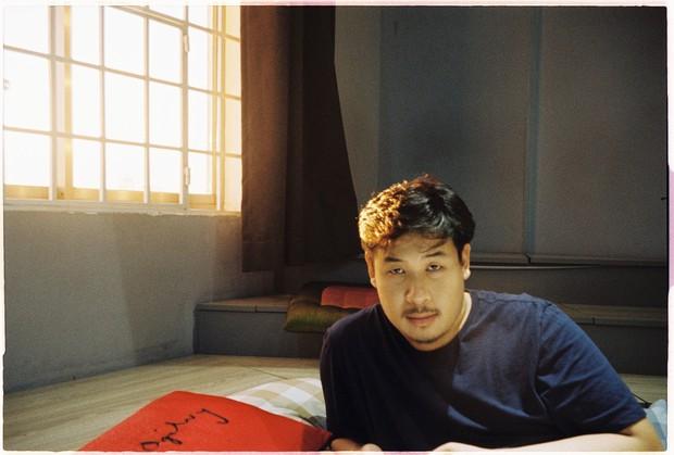 Xem xong VỢ BA: VJ Thuỳ Minh thương cảm, Đạo diễn Phan Gia Nhật Linh nói Ash Mayfair dũng cảm - Ảnh 10.