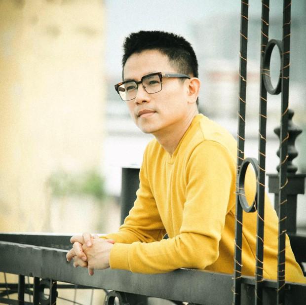 Xem xong VỢ BA: VJ Thuỳ Minh thương cảm, Đạo diễn Phan Gia Nhật Linh nói Ash Mayfair dũng cảm - Ảnh 8.