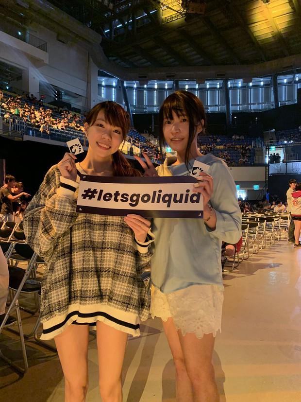 Vô địch MSI 2019, game thủ G2 Esports tuyên chiến thẳng thừng với nhà vô địch thế giới - Ảnh 7.