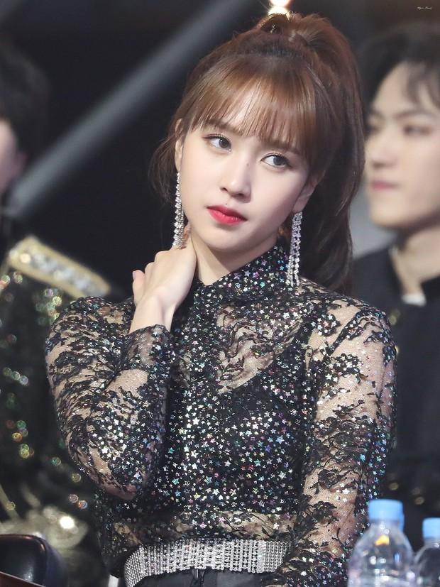 BXH nữ idol Kpop hot nhất hiện nay: Bất ngờ chỉ 2 mỹ nhân BLACKPINK lọt top 10, nhưng hạng 2 và 3 mới gây choáng - Ảnh 5.