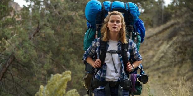 Tránh cái nóng 40 độ tìm về thiên nhiên tươi mát hoang sơ với 7 bộ phim sau nào! - Ảnh 7.