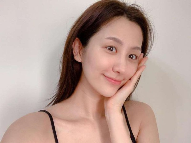 Học nàng Beauty blogger cách làm mặt nạ tự nhiên: Đơn giản, rẻ tiền mà còn giúp giải nhiệt làn da mùa hè - Ảnh 1.