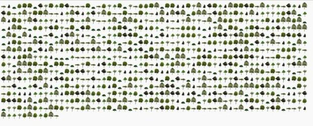 Mỗi một lần bạn tìm kiếm trên Google, Trái Đất sẽ ô nhiễm thêm như thế này đây - Ảnh 4.