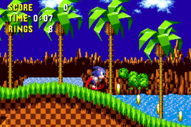 Điểm danh 24 tựa game được đưa vào bảo tàng danh vọng World Video Game Hall of Fame (P1) - Ảnh 8.