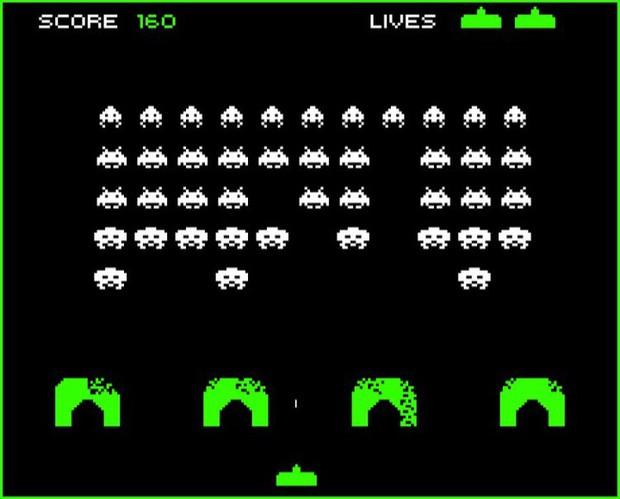 Điểm danh 24 tựa game được đưa vào bảo tàng danh vọng World Video Game Hall of Fame (P1) - Ảnh 9.