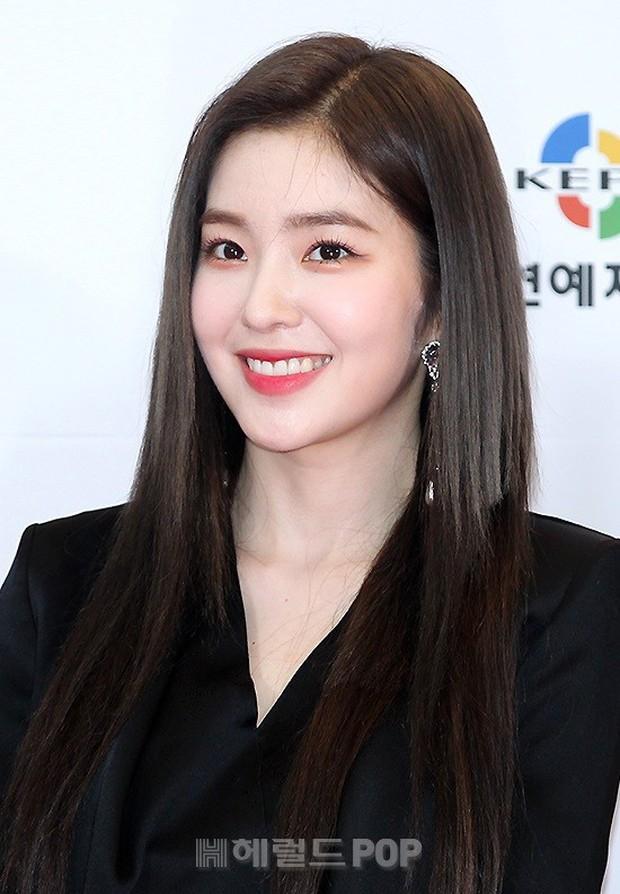 Thảm đỏ Dream Concert 2019: Park Bom lên cân nhưng vẫn chiếm spotlight của Red Velvet và cả dàn nữ thần Kpop - Ảnh 6.