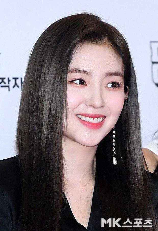 Thảm đỏ Dream Concert 2019: Park Bom lên cân nhưng vẫn chiếm spotlight của Red Velvet và cả dàn nữ thần Kpop - Ảnh 5.