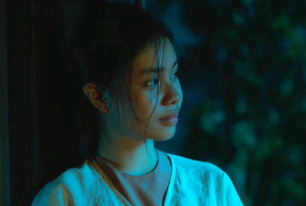 Xem xong VỢ BA: VJ Thuỳ Minh thương cảm, Đạo diễn Phan Gia Nhật Linh nói Ash Mayfair dũng cảm - Ảnh 1.
