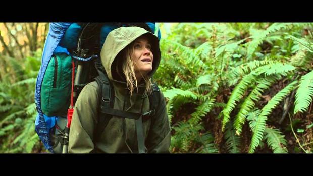 Tránh cái nóng 40 độ tìm về thiên nhiên tươi mát hoang sơ với 7 bộ phim sau nào! - Ảnh 9.