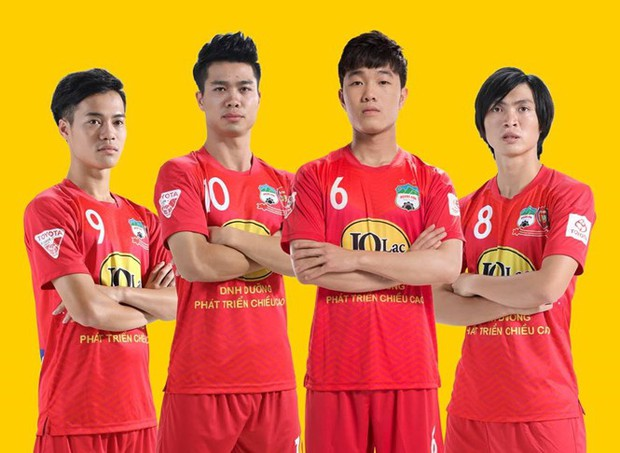 Vì sao cầu thủ Thái Lan ồ ạt đến Nhật Bản chơi bóng thay vì chuyển thẳng tới châu Âu như Văn Hậu? - Ảnh 4.