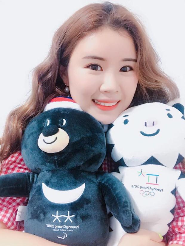 Không chỉ idol, Hàn Quốc còn có loạt Youtuber rất được lòng dân mạng Việt - Ảnh 13.