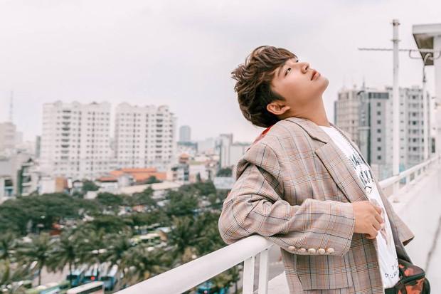 Không chỉ idol, Hàn Quốc còn có loạt Youtuber rất được lòng dân mạng Việt - Ảnh 6.
