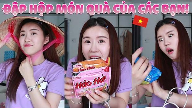 Không chỉ idol, Hàn Quốc còn có loạt Youtuber rất được lòng dân mạng Việt - Ảnh 14.