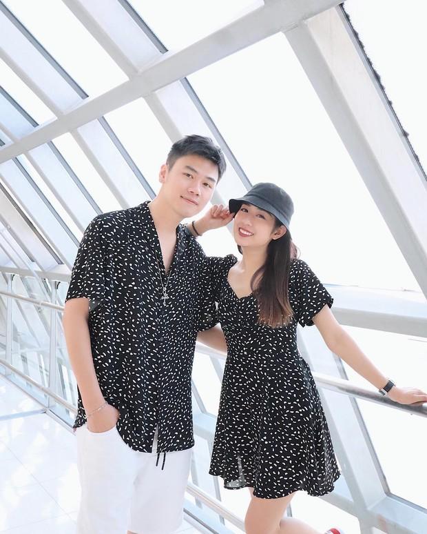 """Sau vợ chồng Khởi My - Kelvin Khánh, đến lượt Trang Lou hoá thân thánh lầy với vlog du lịch toàn """"haha"""" từ đầu đến cuối - Ảnh 6."""