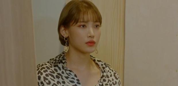 Vừa chơi lớn để Park Min Young diễn cảnh 18+ ở Her Private Life, tvN liền chọc tiết fan vì lí do này! - Ảnh 15.