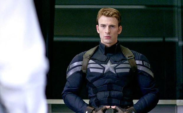 6 màn dậy thì choáng váng nhất của dàn Avengers tính đến ENDGAME: Số 3 khiến ai nấy xỉu tại rạp! - Ảnh 4.