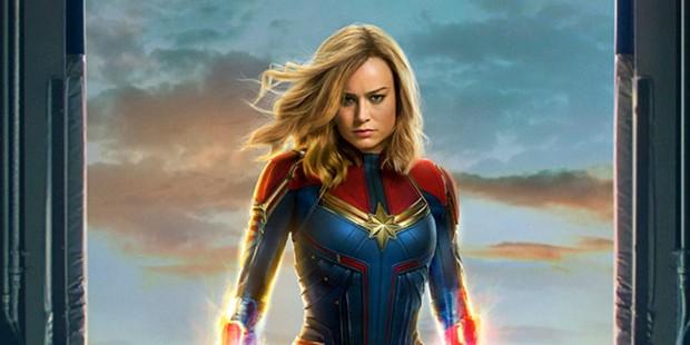 Cập nhật đầy đủ số phận 50 siêu anh hùng sẽ đi đâu làm gì sau ENDGAME - Ảnh 13.