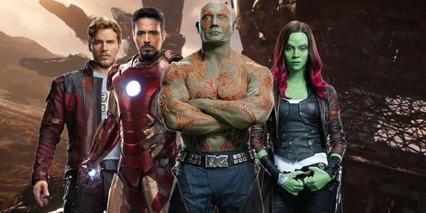 Sao thế giới phát cuồng vì BTS tại BBMAs: Tài tử Avengers mê mẩn, anh em Jonas và dàn sao háo hức như fangirl - Ảnh 3.