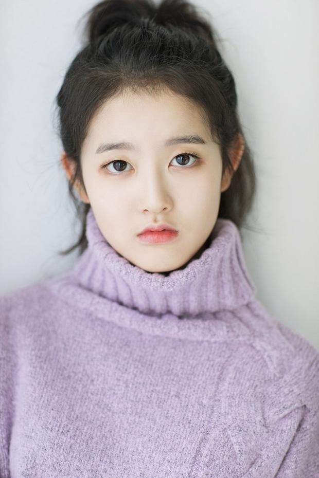 Ai bảo gà nhà JYP thì không thể cover vũ đạo của BLACKPINK cực ngọt? - Ảnh 9.