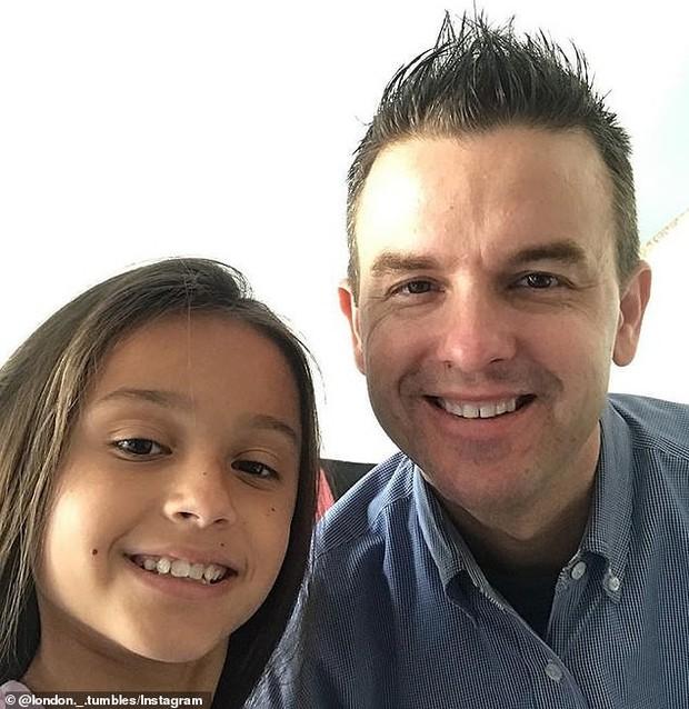 Lần đầu tiên được chơi trượt ống ở công viên nước, bé gái 10 tuổi thiệt mạng vì quá phấn khích - Ảnh 2.