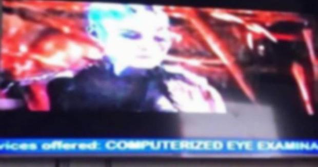 Bị internet mắng vì chiếu lậu bản sao Endgame, kênh truyền hình Philippines đổi ngay sang siêu anh hùng nâng tạ - Ảnh 1.