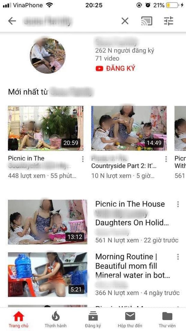 Không chỉ có Khá Bảnh, Youtube còn xuất hiện video hướng dẫn chơi ma túy, tiềm ẩn nhiều nỗi lo cho trẻ con - Ảnh 5.